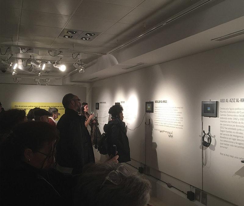 EXPOSICIONES TEMÁTICAS/ Creatividad, diseño, impresión y multimedia